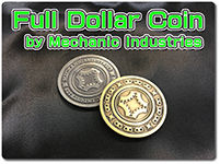 full_dollar_coin_mechanic