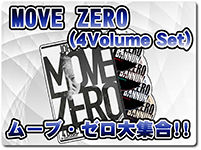 move-zero-4volume-set
