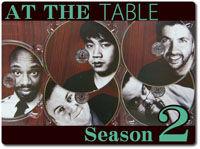 at-tha-table2