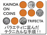 kainoa-on-coins-trifecta