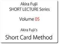 fujii-short-5