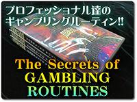gambling-ll