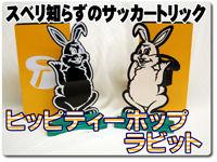 hippity-hop-rabbits