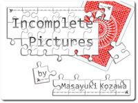 incomplete-pictures
