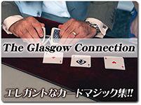 the-glasgow