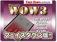 wow3-facedown