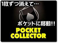 pocket-colector