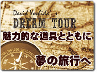 dream-tour