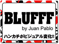 bluff-joan