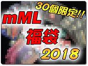 mml-hukubukuro-2018