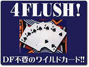 4flush