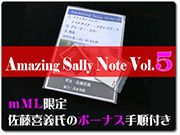 amazing-sally-note-5