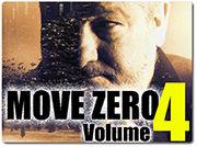 move-zero-4