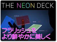 neon-deck