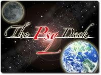 psy-deck