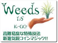 zassou-weeds
