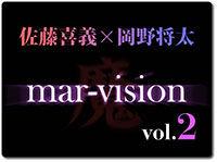 mar-vision2