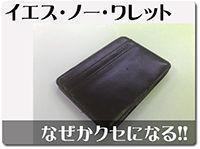 yn-wallet