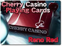 cherry-deck-renored