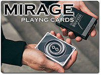 mirage-playing-cards