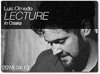 olmedo-lecture