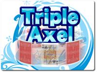 triple-axel