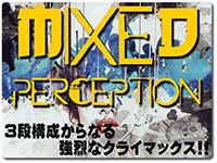 mixd-perception