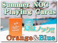 summer-noc-usp