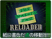 the-matrix-pad-reloaded