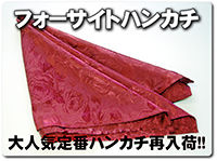 forsight-handkerchief2