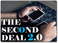 the-second-deal2