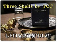 three-shells-tcc