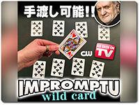 impromptu-wild