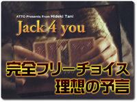 jack4you