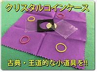 crystal-coin-case