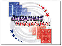 yuuki-background-transposition