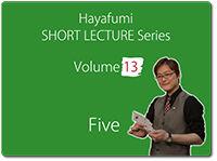 hayafumi-short-13