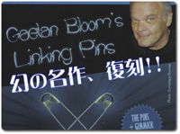 gaetan-blooms-linking-pins