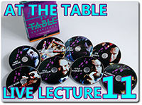 at-the-live-lecture11