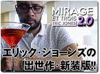 mirage-et-trois2