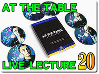 at-the-table-live-lecture20