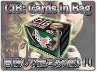 cards_in_bag