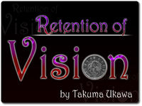 retention-of-vision