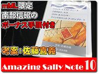 amazing-sally-note10