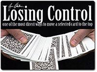 losing-control