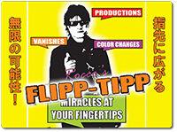 flipp-tipp