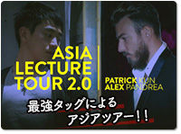 asia-lecture-tour2