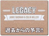 legacy-j