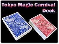 tokyomagiccarnival-deck