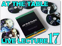 at-the-table-live-lecture17